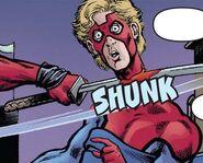 Craig Hollis (Earth-616) from Deadpool GLI - Summer Fun Spectacular Vol 1 1 001