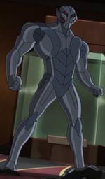 Ultron (Earth-12041) from Marvel's Avengers Assemble Season 3 26 001