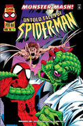 Untold Tales of Spider-Man Vol 1 9