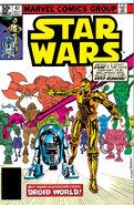 Star Wars Vol 1 47