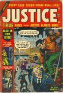 Justice Vol 1 37