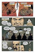 Amazing Spider-Man Vol 1 618 page 05