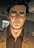 Bruce Banner (Earth-616) from Totally Awesome Hulk Vol 1 1 001