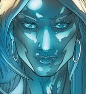 Emma Frost (Earth-616) from IVX Vol 1 1 003