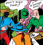 Jim Gardley (Earth-616) from Marvel Mystery Comics Vol 1 3 0001