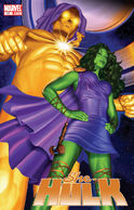 She-Hulk Vol 2 12