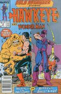 Solo Avengers Vol 1 13