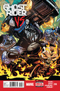All-New Ghost Rider Vol 1 10