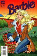 Barbie Vol 1 49