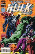 Hulk 2099 Vol 1 9