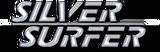 KidsSite Logo SilverSurfer