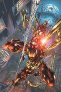 Sensational Spider-Man Vol 2 29 Textless