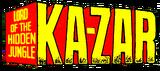 Kazar (1974)