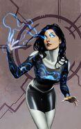 Inhumans Vol 4 9 Textless