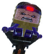 George Tarleton (Earth-13122) from LEGO Marvel Super Heroes 0001