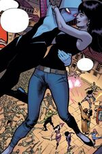 Mary Jane Watson (Earth-16191) from A-Force Vol 1 5 0001