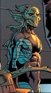 Roland Burroughs (Earth-616) from Venom Vol 2 17