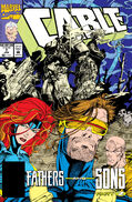 Cable Vol 1 7