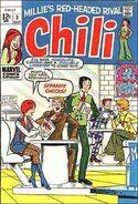 Chili Vol 1 3