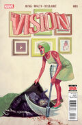 Vision Vol 2 3