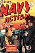 Navy Action Vol 1 15