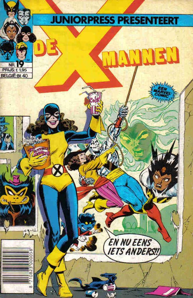 X-Mannen 19.jpg
