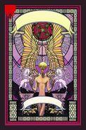 Angel Revelations Vol 1 2 Textless