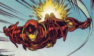 Anthony Stark (Earth-616) from Iron Man Vol 3 55 001