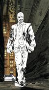 Marc Spector (Earth-616) from Moon Knight Vol 7 1 001