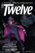 Twelve Vol 1 7