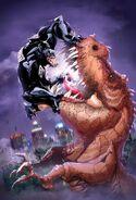 Venom Vol 1 151 Textless