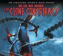 Clone Conspiracy Vol 1 2
