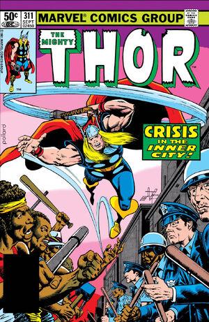Thor Vol 1 311