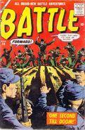 Battle Vol 1 58