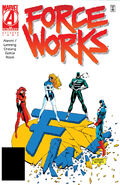 Force Works Vol 1 16