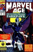Marvel Age Vol 1 97