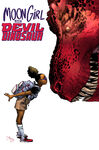 Moon Girl and Devil Dinosaur Preview 0001