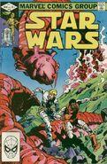 Star Wars Vol 1 59