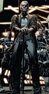 Nicholas Fury (Earth-616) from Original Sin Vol 1 4 001
