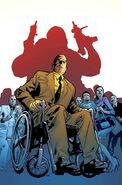 Ultimate X-Men Vol 1 58 Textless
