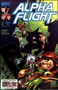 Alpha Flight Vol 2 8