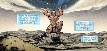 Atlas (Titan) (Earth-616) from from Incredible Hercules Vol 1 123 0001