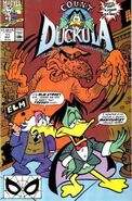 Count Duckula Vol 1 11