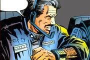 Dawson (Earth-928) Punisher 2099 Vol 1 31