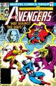 Avengers Vol 1 220.jpg