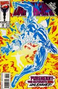 Darkhawk Vol 1 30