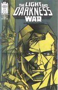 Light and Darkness War Vol 1 6