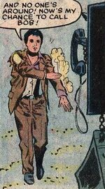 Ralph Macchio (Earth-616) from Dazzler Vol 1 30