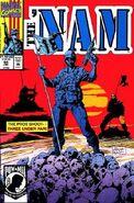 The 'Nam Vol 1 64