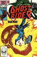 Ghost Rider Vol 2 78